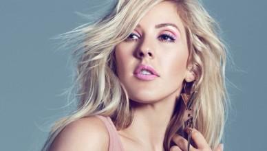 Cover a Ellie Goulding Varias musicas