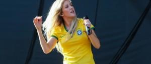 Cover a Ellie Goulding Varias musicas 2