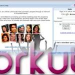 Dicas de Como Recuperar Fotos do Orkut