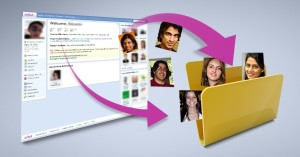 Dicas de Como Recuperar Fotos do Orkut 2