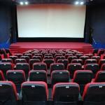 Filmes Lançamentos Mais Esperados 2016