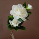 Fotos de Gardenia – Arranjos e Enfeites