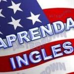 Lista de sites de cursos de Inglês Grátis
