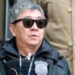 Marchinha de Carnaval do Japonês da Polícia Federal