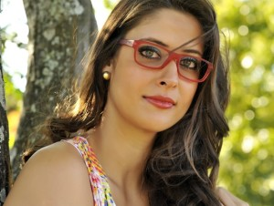 Modelos oculos de grau feminino 2016 10