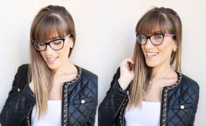 Modelos oculos de grau feminino 2016 11