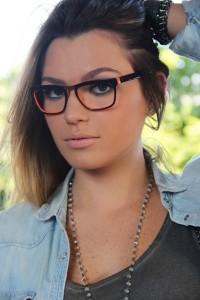 Modelos oculos de grau feminino 2016 12