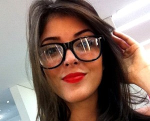 Modelos oculos de grau feminino 2016 13