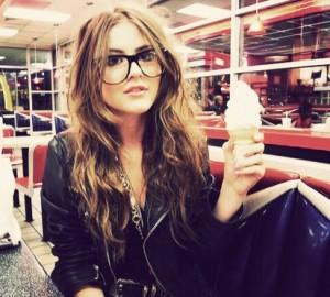 Modelos oculos de grau feminino 2016 14