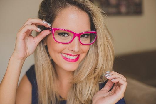 9af492060998b Modelos oculos de grau feminino 2016 2