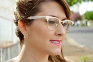 ca47e8b559916 Oculos Feminino De Grau Para Rosto Redondo