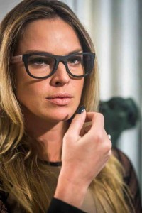 Modelos oculos de grau feminino 2016 4
