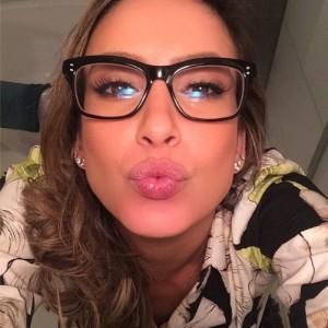 Modelos oculos de grau feminino 2016 5