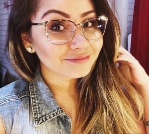 Modelos oculos de grau feminino 2016 6