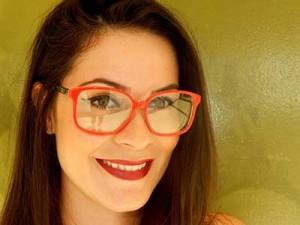 Modelos oculos de grau feminino 2016 7