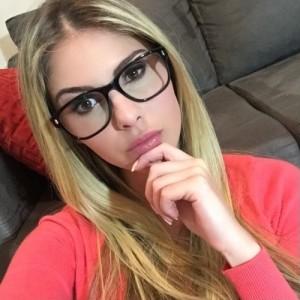 Modelos oculos de grau feminino 2016 8