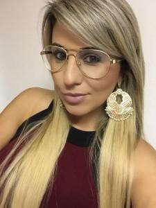 Modelos oculos de grau feminino 2016 9