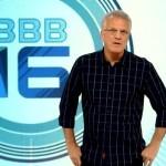 Quem são os Participantes do BBB 16