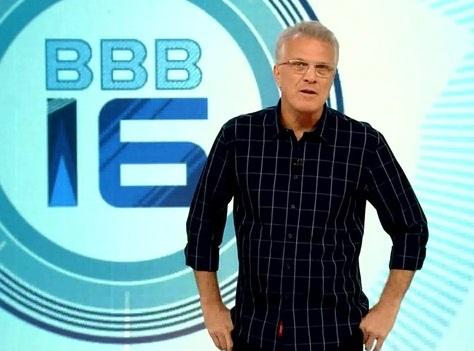 Quem sao os Participantes do BBB 16