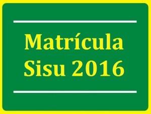 Sisu Inscricoes 2016 Saiba Como Fazer