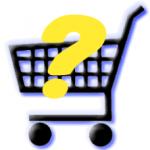 Site para Comparar Preços de Produtos
