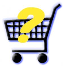 Site para Comparar Precos de Produtos