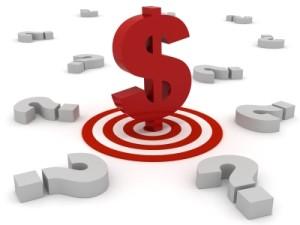 Site para Comparar Preços de Produtos 2