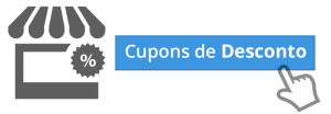 Sites de Cupons de Desconto e como usar 2