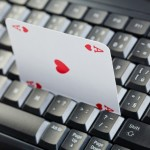 5 coisas que você precisa para jogar poker melhor na internet