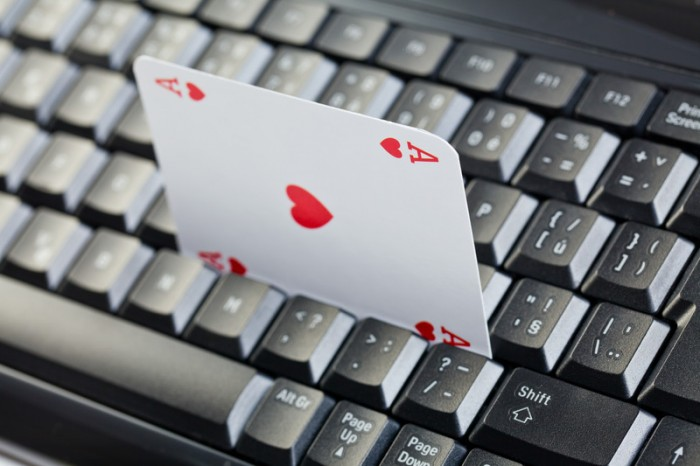 5 coisas que voce precisa para jogar poker melhor na internet