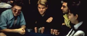 5 coisas que voce precisa para jogar poker melhor na internet 2
