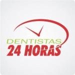 Como achar dentista 24 horas em Osasco