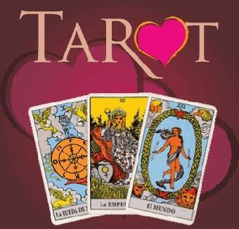 Como consultar o Tarot do Amor Gratis