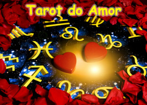 Como consultar o Tarot do Amor Gratis 2