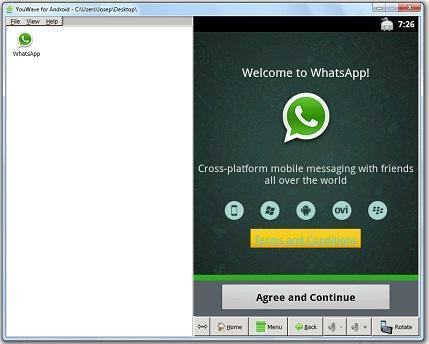 Como entrar no Whatsapp pelo Pc Web