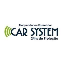 Como funciona a Car System e seu preco