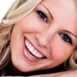 Estética Dental antes e depois do tratamento