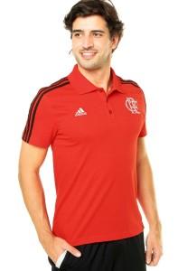 Fotos camisa do Flamengo polo viagem 10