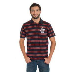 Fotos camisa do Flamengo polo viagem 11