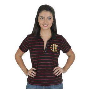 Fotos camisa do Flamengo polo viagem 12