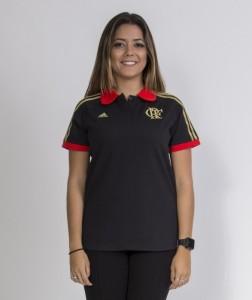 Fotos camisa do Flamengo polo viagem 13