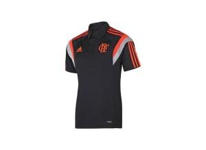 Fotos camisa do Flamengo polo viagem 2