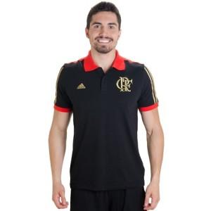 Fotos camisa do Flamengo polo viagem 4