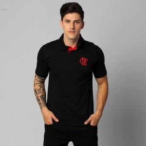 Fotos camisa do Flamengo polo viagem 7