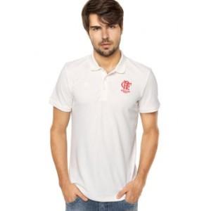 Fotos camisa do Flamengo polo viagem 9