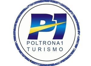 Franquias de sucesso mais baratas 2016 - Poltrona 1