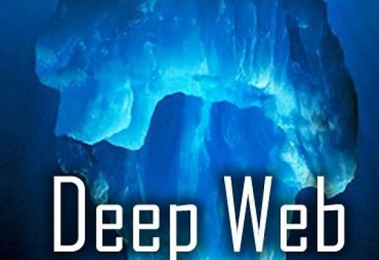 O que e Deep Web E para que serve