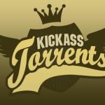Os 5 melhores sites de torrents