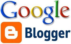 Como criar um blog pessoal gratis 2