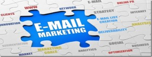 Como ter um Email Marketing Gratis 2